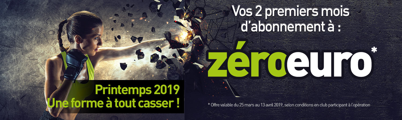 revslide-2mois-zero-euro